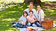 Foto: � Depositphotos.com