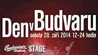 Foto: Bud�jovick� Budvar, n.p.